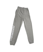 island-snow-hawaii-mens-shorts-trunks-oxford-grey-small-island-snow-hawaii-champion-reverse-weave-sweat-pants-is-team-snow-back