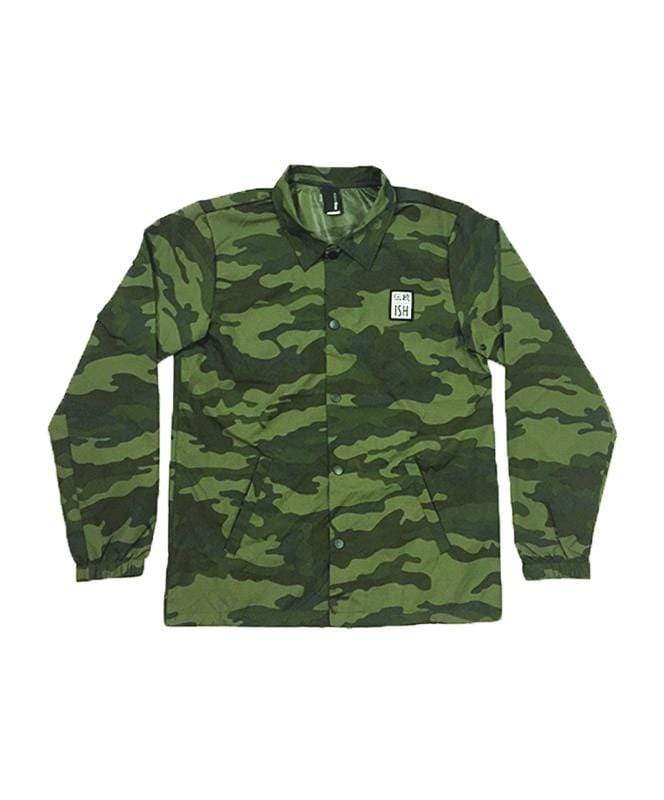 island-snow-hawaii-mens-sweatshirts-camo-x-small-island-snow-hawaii-coaches-jacket-is-dento-front