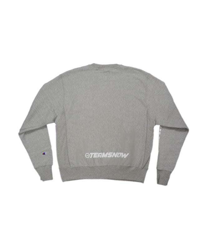 island-snow-hawaii-mens-sweatshirts-island-snow-hawaii-champion-reverse-weave-crew-sweat-is-team-snow-back-oxford-grey
