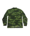 island-snow-hawaii-mens-sweatshirts-island-snow-hawaii-coaches-jacket-is-dento-back-camo