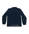 island-snow-hawaii-mens-sweatshirts-island-snow-hawaii-coaches-jacket-is-dento-navy-back