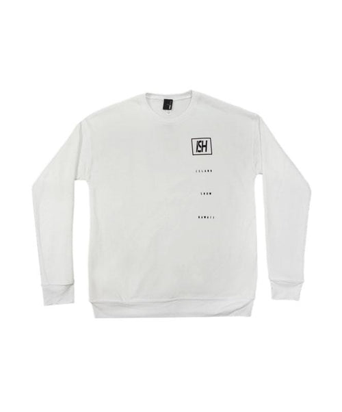 island-snow-hawaii-mens-sweatshirts-island-snow-hawaii-crew-sweat-is-overlap-front-white