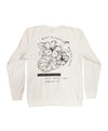 island-snow-hawaii-mens-sweatshirts-island-snow-hawaii-garment-dyed-crew-sweat-is-outline-back-white
