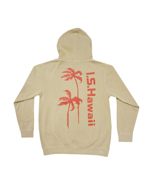 island-snow-hawaii-mens-sweatshirts-island-snow-hawaii-garment-dyed-pullover-hoodie-is-the-palms-back-sandstone