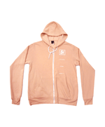 island-snow-hawaii-mens-sweatshirts-island-snow-hawaii-zip-hoodie-is-overlap-front-peach
