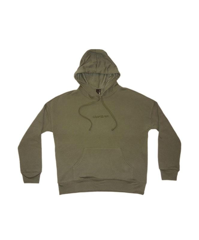 island-snow-hawaii-mens-sweatshirts-military-green-x-small-island-snow-hawaii-pullover-hoodie-is-corpo-low-front