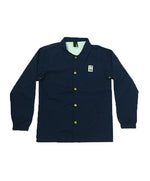 island-snow-hawaii-mens-sweatshirts-navy-x-small-island-snow-hawaii-coaches-jacket-is-dento-front