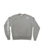 island-snow-hawaii-mens-sweatshirts-oxford-grey-small-island-snow-hawaii-champion-reverse-weave-crew-sweat-is-team-snow-front