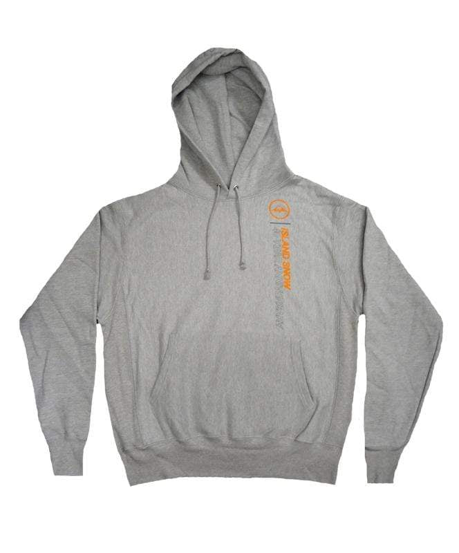 island-snow-hawaii-mens-sweatshirts-oxford-grey-small-island-snow-hawaii-champion-reverse-weave-pullover-hoodie-is-70-nine-front