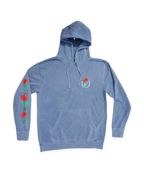 island-snow-hawaii-mens-sweatshirts-slate-blue-x-small-island-snow-hawaii-garment-dyed-pullover-hoodie-is-hibiscus-front