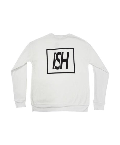 island-snow-hawaii-mens-sweatshirts-white-x-small-island-snow-hawaii-crew-sweat-is-overlap-back