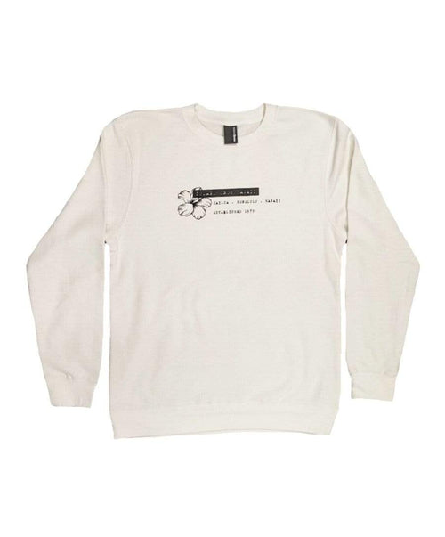 island-snow-hawaii-mens-sweatshirts-white-x-small-island-snow-hawaii-garment-dyed-crew-sweat-is-outline-front