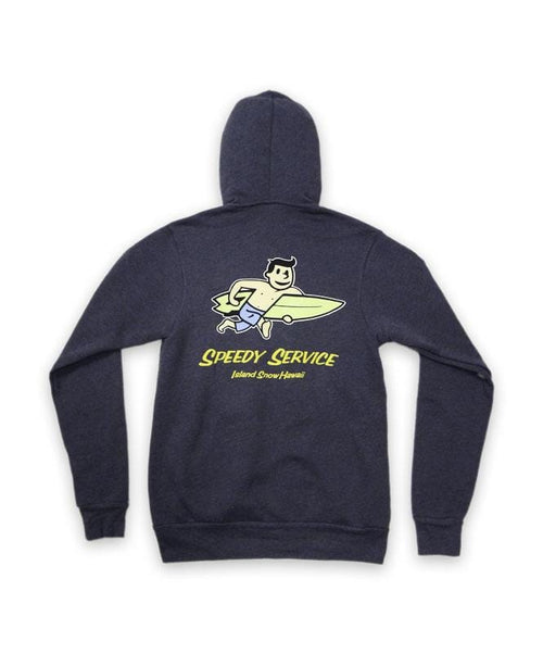island-snow-hawaii-mens-sweatshirts-x-small-heather-navy-island-snow-hawaii-zip-hoodie-is-speedy-surf-back