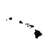 island-snow-hawaii-stickers-black-8-inch-island-snow-hawaii-sticker-island-chain-8-inch-front