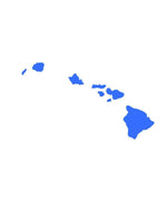 island-snow-hawaii-stickers-blue-8-inch-island-snow-hawaii-sticker-island-chain-8-inch-front