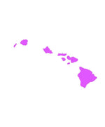 island-snow-hawaii-stickers-pink-8-inch-island-snow-hawaii-sticker-island-chain-8-inch-front