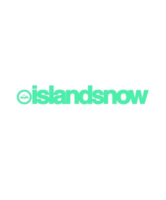 island-snow-hawaii-stickers-teal-7-inch-island-snow-hawaii-sticker-is-corpo-low-7-front