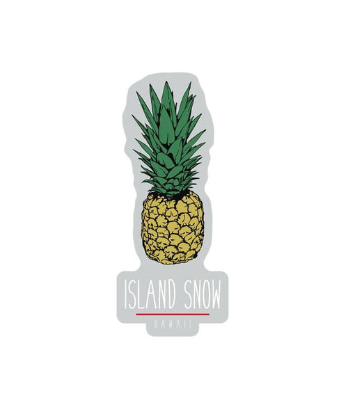 island-snow-hawaii-stickers-white-4-inch-island-snow-hawaii-sticker-is-picking-pineapple-front