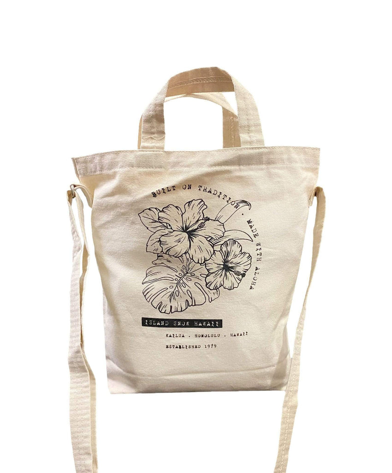 island-snow-hawaii-wallets-natural-one-size-island-snow-hawaii-med-canvas-tote-bag-is-outline-front