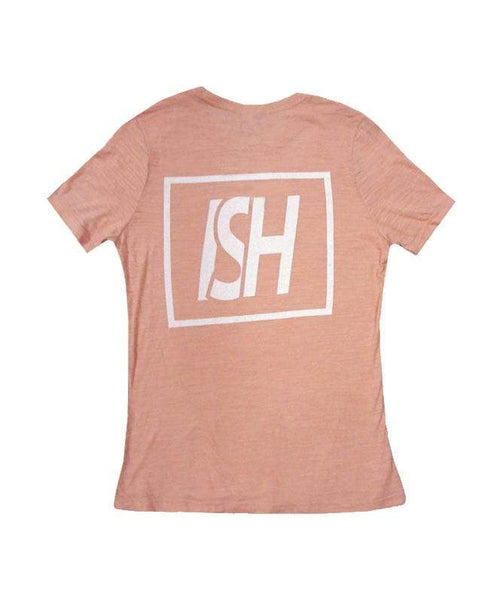 island-snow-hawaii-womens-shirts-peach-slub-small-womens-island-snow-hawaii-premium-relaxed-tee-is-overlap-back