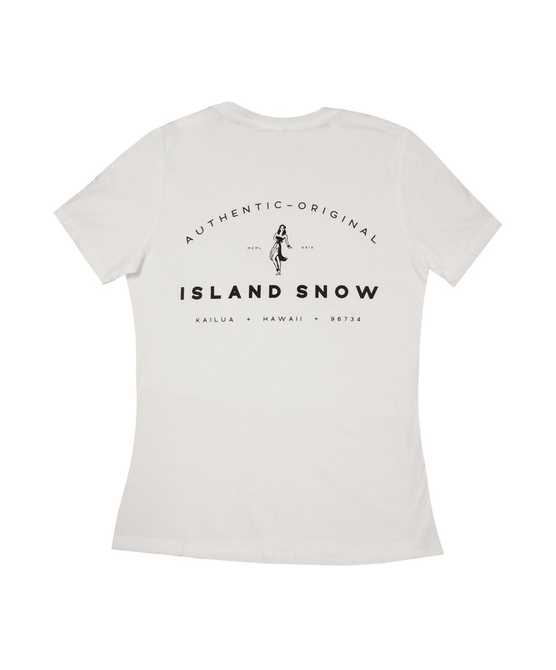 island-snow-hawaii-womens-shirts-white-small-womens-island-snow-hawaii-premium-relaxed-tee-is-authentic-back