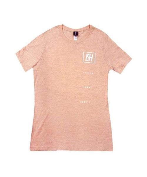 island-snow-hawaii-womens-shirts-womens-island-snow-hawaii-premium-relaxed-tee-is-overlap-front-peach-slub