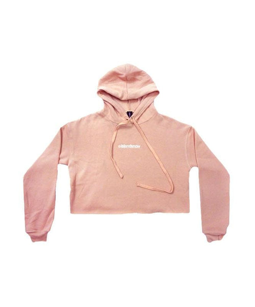island-snow-hawaii-womens-sweatshirts-peach-small-womens-island-snow-hawaii-crop-pullover-hoodie-is-corpo-low-front
