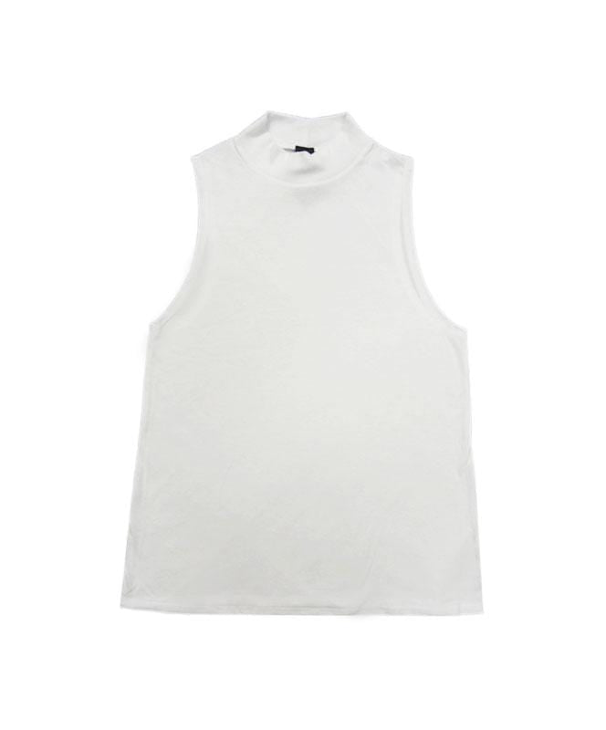 island-snow-hawaii-womens-tank-tops-small-white-womens-island-snow-hawaii-tank-is-basics-mock-neck-front