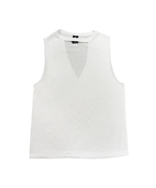 island-snow-hawaii-womens-tank-tops-white-small-womens-island-snow-hawaii-tank-is-basics-cut-out-front