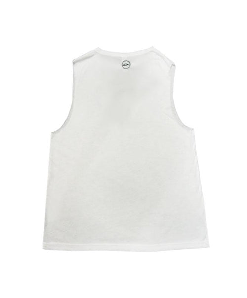 island-snow-hawaii-womens-tank-tops-womens-island-snow-hawaii-tank-is-basics-cut-out-back-white