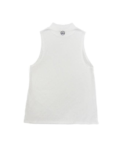 island-snow-hawaii-womens-tank-tops-womens-island-snow-hawaii-tank-is-basics-mock-neck-back-white