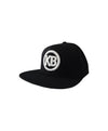kailua-boys-hats-black-one-size-kailua-boys-snapback-hat-kb-black-front