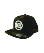 kailua-boys-hats-camo-one-size-kailua-boys-snapback-hat-kb-black-front