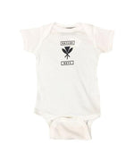 kailua-boys-kids-onesie-white-6-months-kailua-boys-kids-onesie-kb-coat-of-arms-front