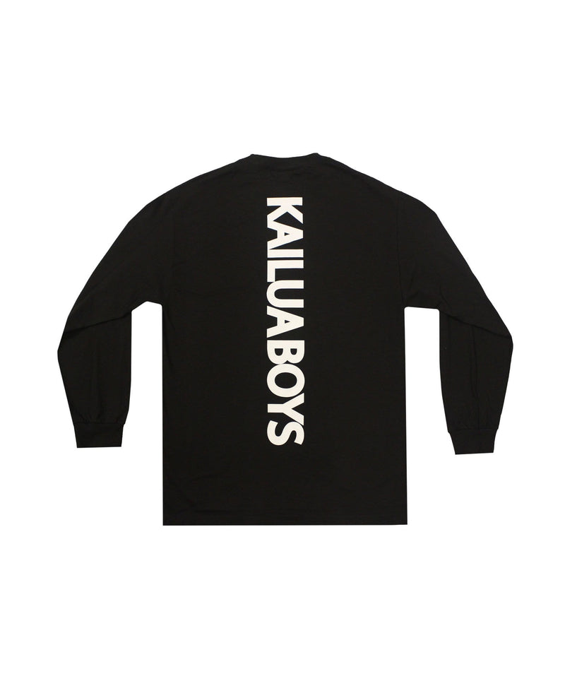 kailua-boys-mens-long-sleeve-shirts-black-small-kailua-boys-heavyweight-long-sleeve-tee-kb-black-back