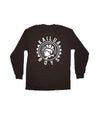 kailua-boys-mens-long-sleeve-shirts-dark-chocolate-small-kailua-boys-heavyweight-long-sleeve-tee-kb-warrior-back