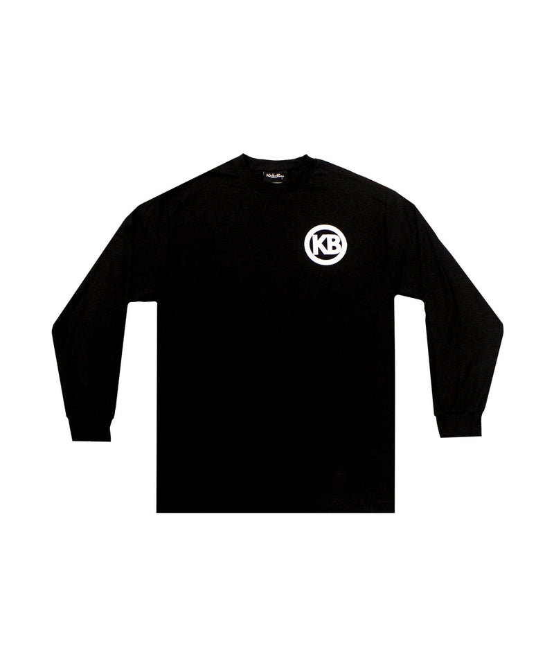 kailua-boys-mens-long-sleeve-shirts-kailua-boys-heavyweight-long-sleeve-tee-kb-black-front
