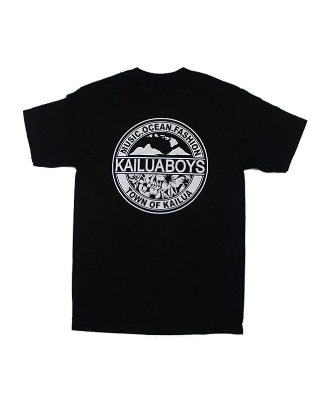 kailua-boys-mens-shirts-black-small-kailua-boys-heavyweight-tee-kb-lifeguard-back