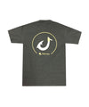 kailua-boys-mens-shirts-charcoal-heather-small-kailua-boys-heavyweight-tee-kb-hook-back