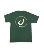 kailua-boys-mens-shirts-forest-green-small-kailua-boys-heavyweight-tee-kb-hook-back
