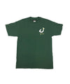 kailua-boys-men-s-shirts-kailua-boys-heavyweight-tee-kb-hook-forest-green-front