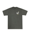 kailua-boys-mens-shirts-kailua-boys-heavyweight-tee-kb-hook-front-charcoal-heather