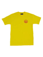 Kailua Boys Men's Shirts Kailua Boys Heavyweight Tee - KB Lifeguard