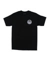 kailua-boys-mens-shirts-kailua-boys-heavyweight-tee-kb-lifeguard-front-black