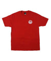 kailua-boys-mens-shirts-kailua-boys-heavyweight-tee-kb-lifeguard-front-red