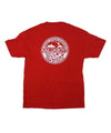 kailua-boys-mens-shirts-red-small-kailua-boys-heavyweight-tee-kb-lifeguard-back