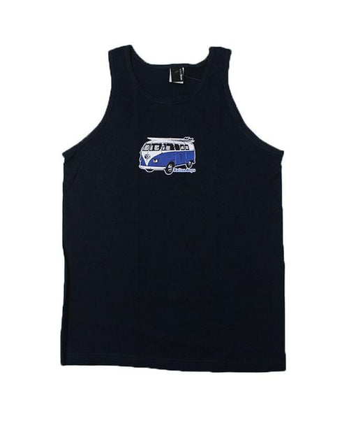 kailua-boys-mens-tank-top-kailua-boys-heavyweight-tank-top-kb-vw-bus-front-navy