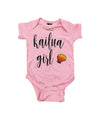 kailua-girls-kids-onesie-light-pink-6-month-kailua-girls-kids-onesie-kg-sunnie-front