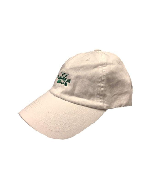 lanikai-canoe-club-hats-white-one-size-lanikai-canoe-club-strapback-hat-lcc-cross-paddles-front