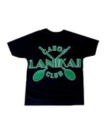 lanikai-canoe-club-kids-shirts-black-x-small-lanikai-canoe-club-kids-basic-tee-lcc-cross-paddles-back